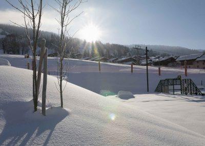 Berod-Sports-Location-ski-vtt-Crest-Voland-17
