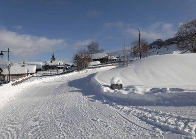 Berod-Sports-Location-ski-vtt-Crest-Voland-20