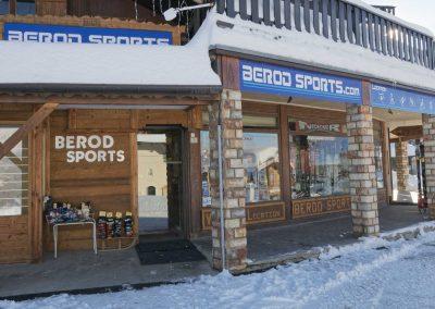 Berod-Sports-Cernix-23