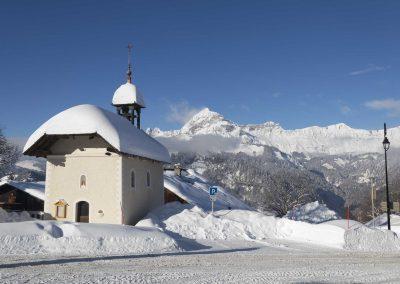 Berod-Sports-Location-ski-vtt-Crest-Voland-25