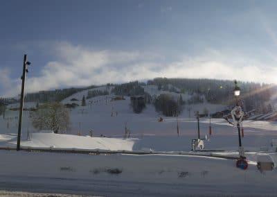 Berod-Sports-Location-ski-vtt-Crest-Voland-8
